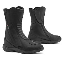Forma Frontier Boots Black