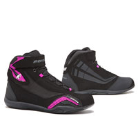 Motorcycle Shoes Forma Genesis Lady