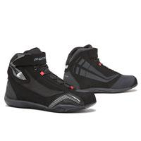 Chaussures De Moto Forma Genesis Noir
