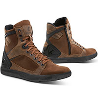 Forma Hyper Shoes Brown