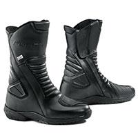 Forma Jasper Hdry® Boots Black