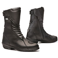 Forma Rose Hdry® Lady Boots Black