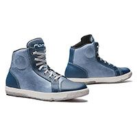 Forma Slam Dry Denim