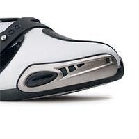 Slider Forma Stivali Ice Pro Alluminio