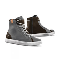 Forma Soul Grey Brown