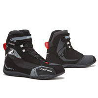 Motorcycle Shoes Forma Viper