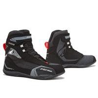 Chaussures De Moto Forma Viper