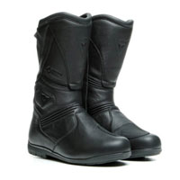 Dainese Fulcrum Gt Gore-tex® Boots Black