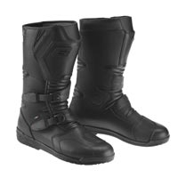 Gaerne Caponord Gore-tex Boots Black