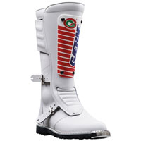 Gaerne Gmx Mach 80 Ofroad Boots White