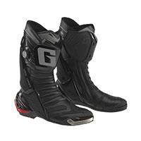 Gaerne Gp1 Evo Black