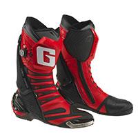Gaerne Gp1 Evo Rosso