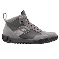 Gaerne G Razor Goretex Shoes Grey