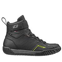 Chaussures Gaerne G Rocket Goretex Noir