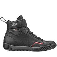 Chaussures Gaerne G Rocket Noir