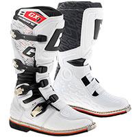 Gaerne Gx-1 Goodyear Bianco