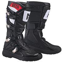Gaerne Gx1 Evo Boots Black