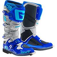 Gaerne Sg-12 Blu