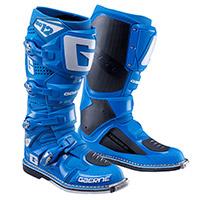 Botas Gaerne SG 12 azul