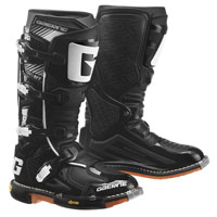 Gaerne SG-10 Supermotard black