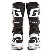 Gaerne Sg-12 Nero Bianco
