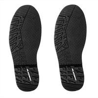 Gaerne Fastback Endurance Enduro Sole Boots Black