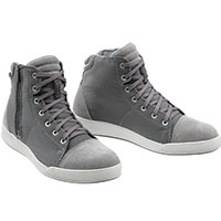 Gaerne G Voyager Lax Goretex Shoes Gray