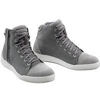 Chaussures Gaerne G Voyager Lax Goretex Gris