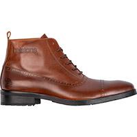 Helstons Heroes Shoes Brown