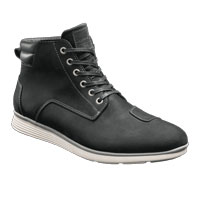 Ixon Akron Shoes Black