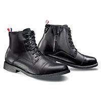 Chaussures Ixon Greenwich Noir