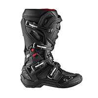 Leatt 5.5 Flexlock Boots black