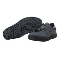 Chaussures Vélo O Neal Pumps Flat Noir Gris