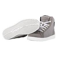 Chaussures O Neal Rcx Urban Gris