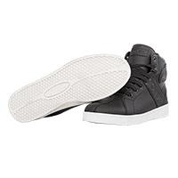 Chaussures O Neal Rcx Urban Wp Noir