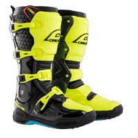 O'neal Rdx Boots Yellow