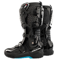 O'neal Rdx Boots Black