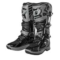 O'neal Rmx Boots Gray