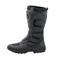 O Neal Sierra Touring Boots Black