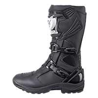 O'neal Sierra Pro Boots Black