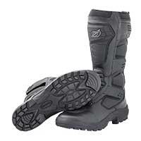 O'neal Sierra Wp Boots Black