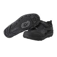 Chaussures O Neal Traverse Spd Noir Gris