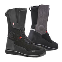 Rev'it Discovery Outdry Bottes