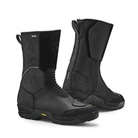 Rev'it Trail H2o Boots Black