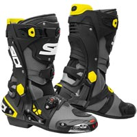 Sidi Rex Air Limited Edition Boots