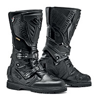 Sidi Adventure 2 Goretex