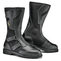 Sidi All Road Gore-tex