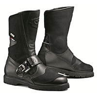Sidi Canyon Gore-tex Boots Black