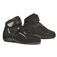 Sidi Duna Special Shoes Black