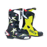 Sidi Mag-1 Air Limited Edition